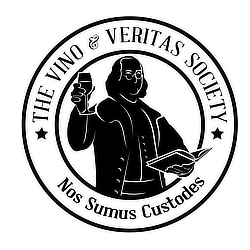 The Vino & Veritas Society